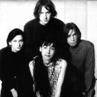 My Bloody Valentine tour dates and tickets