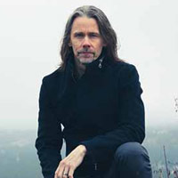 Myles Kennedy tour dates and tickets