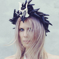 Myrkur tour dates and tickets