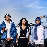 N Dubz tour dates and tickets