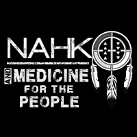 Nahko and Medicine For The People tour dates and tickets