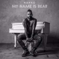 Nahko Tickets