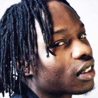 Naira Marley tour dates and tickets