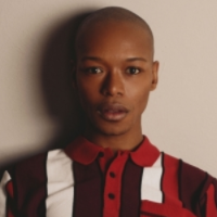Nakhane tour dates and tickets