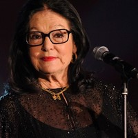 Nana Mouskouri Tour 2020 Find Dates And Tickets