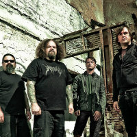 Napalm Death tour dates and tickets