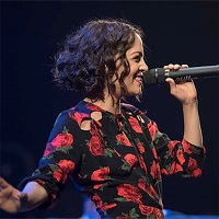 Natalia Lafourcade tour dates and tickets