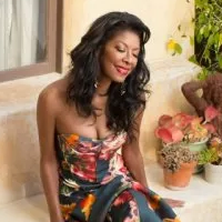 Natalie Cole tour dates and tickets