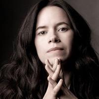 Natalie Merchant Tickets