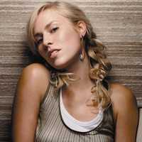 Natasha Bedingfield tour dates and tickets