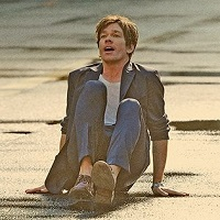 Nate Ruess tour dates and tickets