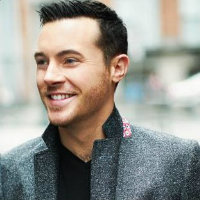 Nathan Carter tour dates and tickets