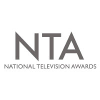 National Television Awards tickets