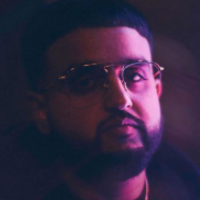 Nav tour dates and tickets