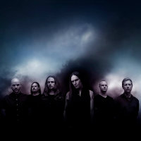Ne Obliviscaris Tickets