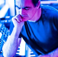 Neal Morse Tickets