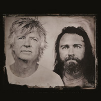 Neil and Liam Finn tickets