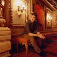 Neil Finn Tickets