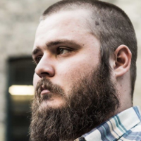 Neil Hilborn Tickets
