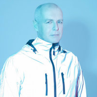 Neil Tennant Tickets