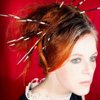 Neko Case Tickets