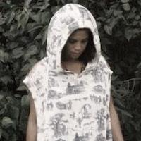 Neneh Cherry tour dates and tickets