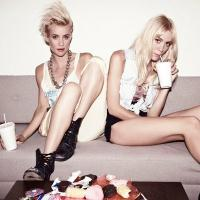 Nervo tour dates and tickets