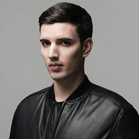 Netsky Tickets