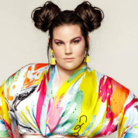 Netta tour dates and tickets