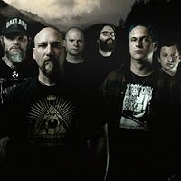 Neurosis tour dates and tickets