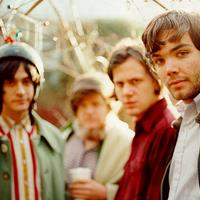 Neutral Milk Hotel tour dates and tickets