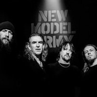 New Model Army tour dates and tickets