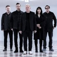 New Order tour dates and tickets