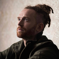 Newton Faulkner Tickets