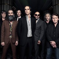 Nick Cave and the Bad Seeds Tickets