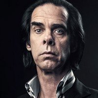 Nick Cave tour dates and tickets