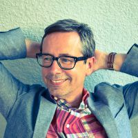 Nick Heyward Tickets