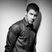 Nick Jonas Announces 'Live in Concert' Tour Dates! | Photo 815060 ...