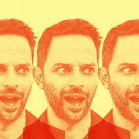 Nick Kroll Tickets