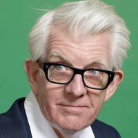 Nick Lowe tour dates and tickets