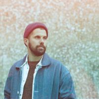 Nick Mulvey tour dates and tickets