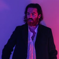 Nick Murphy Tickets