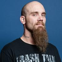 Nick Oliveri tour dates and tickets