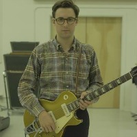 Nick Waterhouse tour dates and tickets