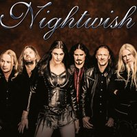 Nightwish tour dates and tickets