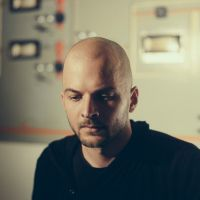 Nils Frahm tour dates and tickets
