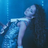 Nilufer Yanya tour dates and tickets