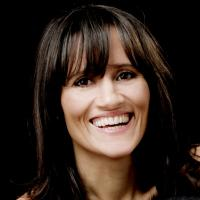 Nina Conti tour dates and tickets