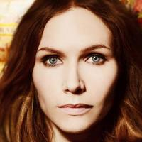 Nina Persson tour dates and tickets