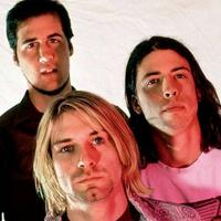 Nirvana Tickets
